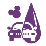 túi chống chuột cho ô tô