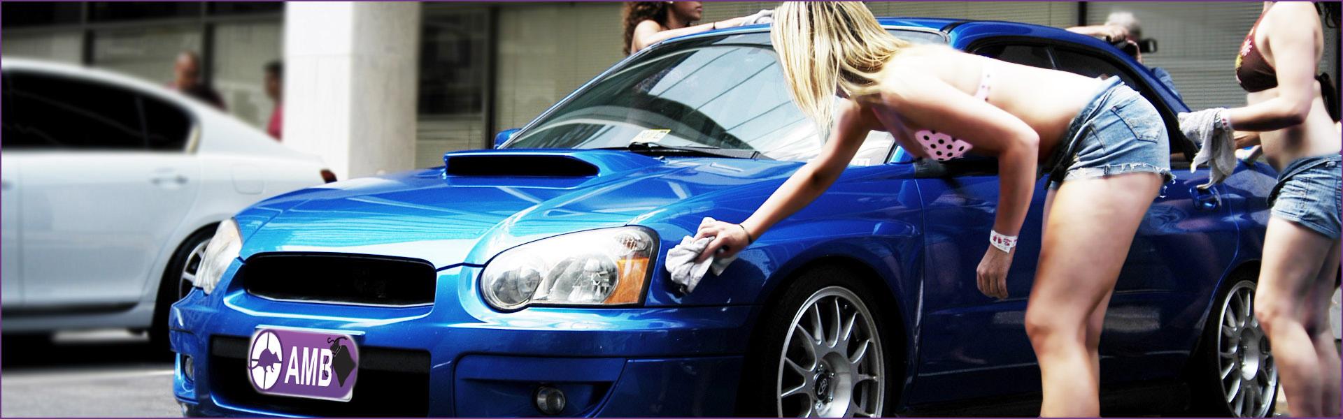 túi chống chuột, cách chống chuột ô tô