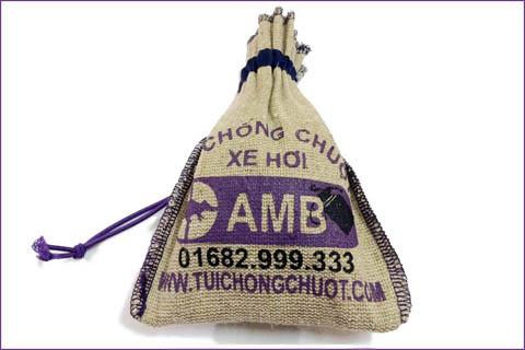 tui chong chuot