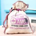 Túi chống chuột AMB